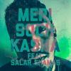 Meri Soch (feat. Salar Shamas)