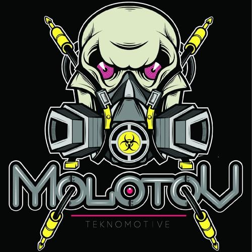 molotov - hard session