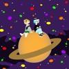 Faileezy & TJ_beastboy - Peanutbutter & Skittles