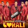(100) Cliver Y Su Grupo Corali - Cenizas De Amor (IN Palmas) [DJ Panda Flow 2018]