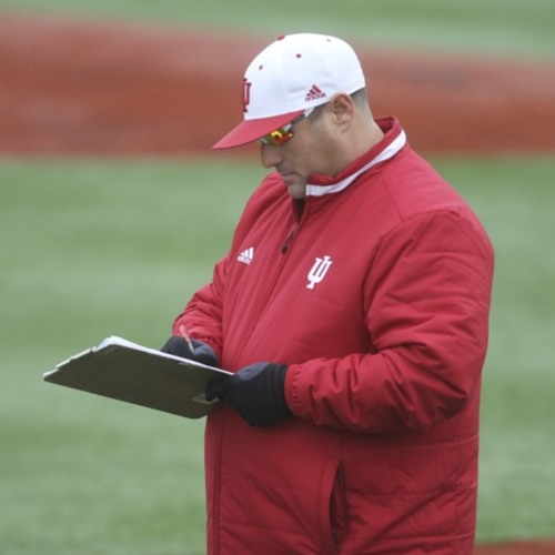 IDS Baseball Podcast | Search for new head coach begins