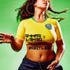 Takagi & Ketra - Amore e Capoeira (Symas & L3MSO Bootleg) ft. Giusy Ferreri