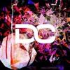 Berrix - C0NF1D3NT14L (DC Remix)