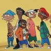Im With The Gang (Prod.Jbeatz)