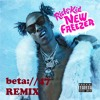 Rich The Kid New Freezer Ft Kendrick Lamar Beta 47 Remix [preview] Full Song On Youtube Mp3