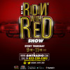 Download 03_23_2017 RIDIN WITH RED SHOW Mp3