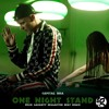 Capital Bra - One Night Stand (Felix Garanty Reggaeton Beat Remix)