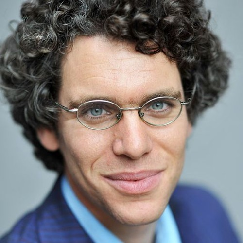 How Legal Scholar Benjamin Van Rooij Studies Rule Breakers in China