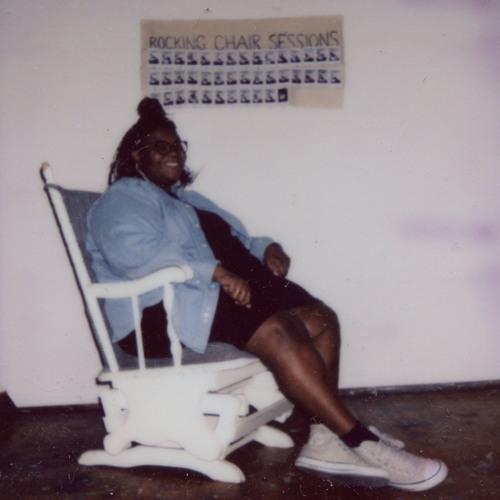 RCS vol. 42 | Michelle Lisa Polissaint