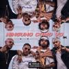 Kingzy Ft. Rafa Pabon & Brray - Ninguno Como Yo Remix (Prod. Wilow & Wilfry El De Las Mezclas Pesas)