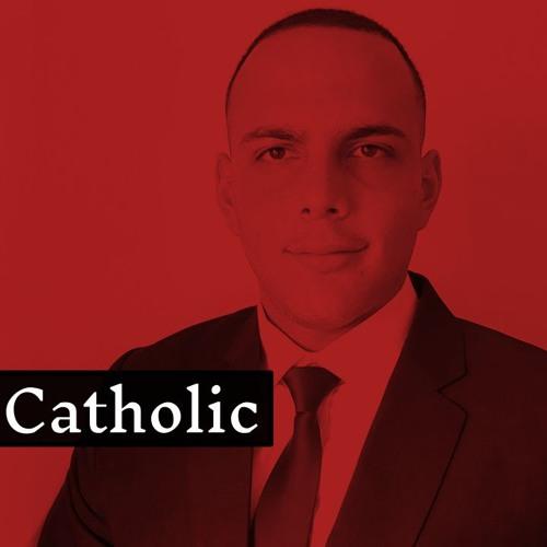 Catholic vs. Catholic - 2018-06-16 - Christopher Agron
