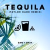 Dan Shay Tequila Taylor Kade Remix Mp3