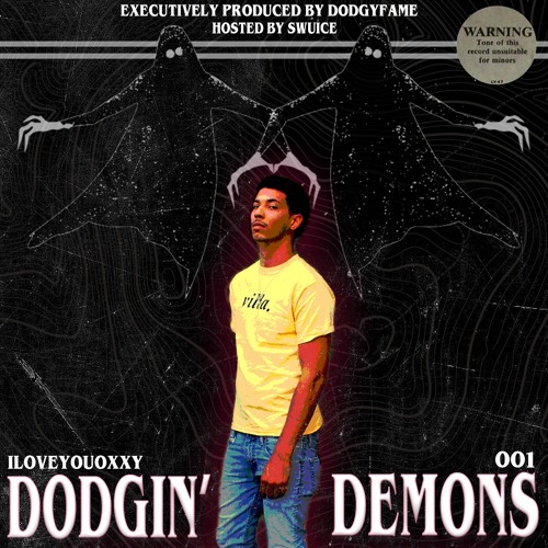 👹DODGIN' DEMONS👹 {HOSTED BY SWUICE}