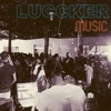 LUCCKER MUSIC EDITION