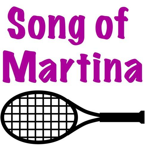 Song of Martina
