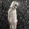 Download اغنيه اجنبيه حماسيه للرقص 💃👌💏 Mp3