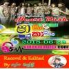 20 - Jaya sri songs nonstop (Heart dash)