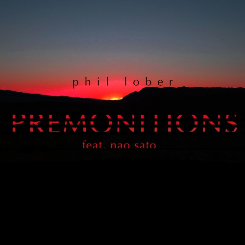 Premonitions (feat. Nao Sato)