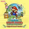 Super Paper Mario - Whoa Zone