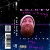 Infinite (Eminem Cover)