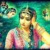 Gita_govindam_radhika Krishna Krishna Priya Mp3