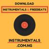Da-Real-Gee-Money-The-Recipe-Instrumental-Prod.-By-DJ-Swift via instrumentals.com.ng