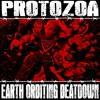 Protozoa - Supernova Girl (Beatdown)