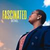 Bethel - Fascinated