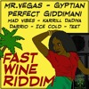 Gyptian - Perfectly With You