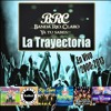 06.- Banda Rio Claro - En Vivo - Mix Amor De Estudiantes & Cantinero - 2006.Mp3