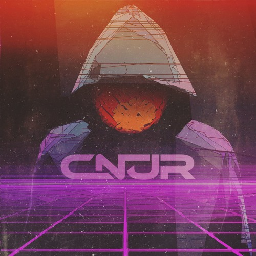 CNJR 'Hive Mind'