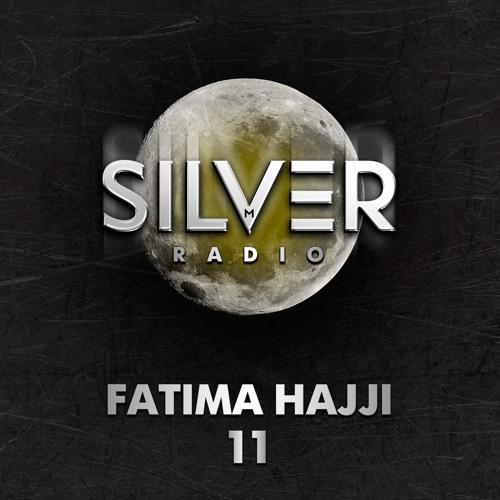[SMRADIO11] Fatima Hajji.