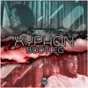 Love Lies (XYPHON Bootleg)