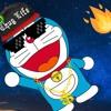 Doraemon (Bigroom Remix) By The Waverer [FREE DOWNLOAD]