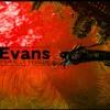 Evans - haru remix -