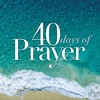 Do You Really Want to Grow Up?   Forty Days of Prayer (1)