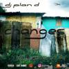 Changes The Mixtape