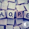 Hope [FREE DOWNLOAD AT WEBSITE]
