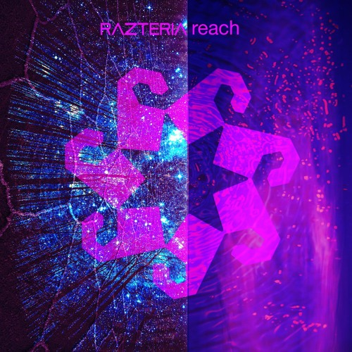 Reach (OG) - Razteria
