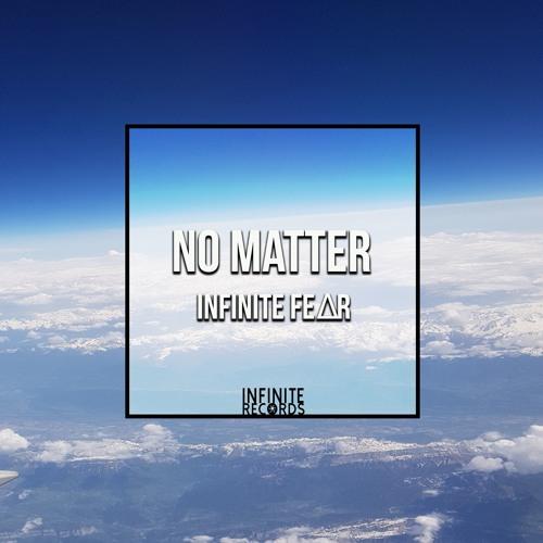 No Matter Mix