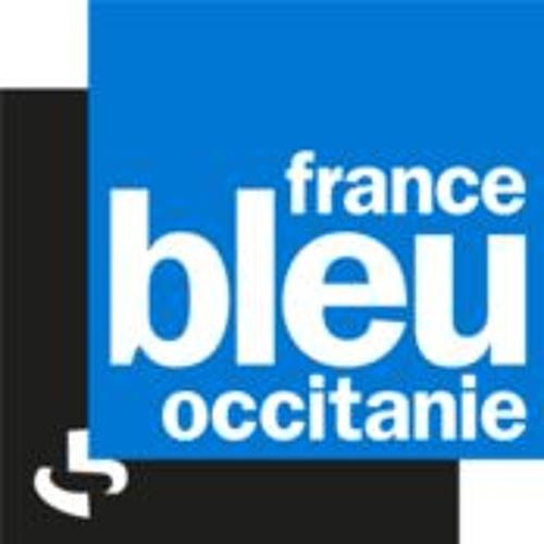 Joce Annonce France Bleue Occitanie