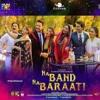 Bahon Mein Teri _ Shafqat Amanat Ali_ Na Band Na Baraati _ Pakistani Movie 2018 - bestsongs.pk