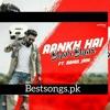 Aankh Hai Bhari Bhari _ Cover Rahul Jain _ Tumse Acha kaun Hai