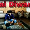 Download Mai Diwana - PRITAM KUMAR (COVER SONG) BOHEMIA || VIRAL HIT  🔥 Mp3