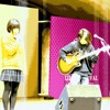 If it rains… (Live at Sapporo Lilac Festival 2018/5/26) -Karin and The ABEE