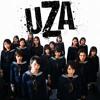 UZA - JKT48 COVER (Fanlyric)