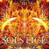 FUTURE SPECIES  ॐ - SOLSTICE 3 -  ॐ COSMIC PORTALS ॐ ((CHILLGRESSIVE MIX))
