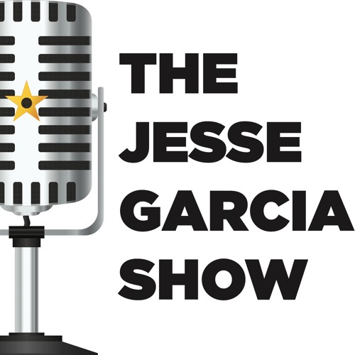 Episode 27 - The Little Charro By Jesse Garcia