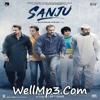 Main Badhiya Tu Bhi Badhiya | Sanju Movie Song | Ranbir Kapoor