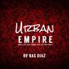 Urban Empire #02 || Urban Club Mix 2018 || Hip Hop R&B Rap Dancehall Songs ||FREE DOWNLOAD||Bas Diaz